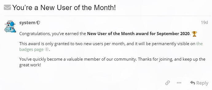 New_User_of_the_Month_Work_Remotely_From_Home_Forum
